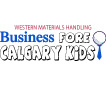 Business Fore Calgary Kids Foundation