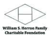 William S. Herron Family Charitable Foundation