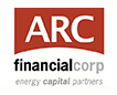 ARC Financial Corporation