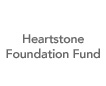 Heartstone Foundation Fund