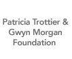 Patricia Trottier and Gwyn Morgan Foundation