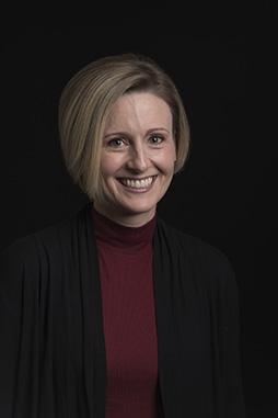 Jerilyn Dressler