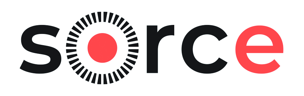 img text: sorce img des: SORCe logo